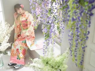FURISODEキラキラ(呉服の京趣苑)の店舗画像1