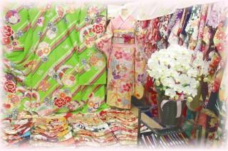 FURISODEキラキラ(呉服の京趣苑)の店舗画像2
