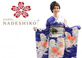 studioNADESHIKOの店舗画像1
