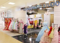 コマエ写場 天満屋緑井店の店舗画像3