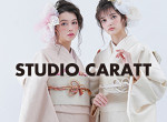 スタジオキャラット 四日市店の店舗サムネイル画像