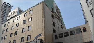 夢きらら 府中会場-ホテルコンチネンタル府中の店舗画像1