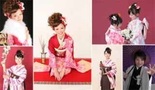 Studio Princess 竹ノ塚店の店舗画像2