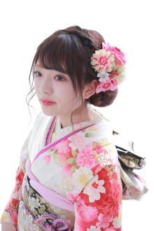 Studio Princess 錦糸町店の店舗画像2