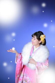 Studio Princess 錦糸町店の店舗画像3
