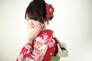 Studio Princess 錦糸町店の店舗画像4