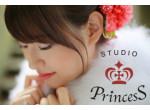 Studio Princess 錦糸町店の店舗サムネイル画像