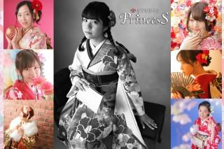 Studio Princess 町田店の店舗画像2