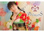 Studio Princess 町田店の店舗サムネイル画像