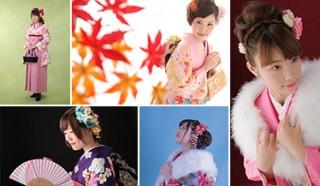 Studio Princess 八王子店の店舗画像2