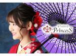 Studio Princess 大船店の店舗サムネイル画像