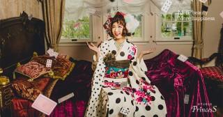 Studio Princess 大宮店の店舗画像1