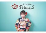 フォトスタジオプリンセス 名古屋店の店舗サムネイル画像