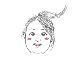 K.Oのスタッフ画像