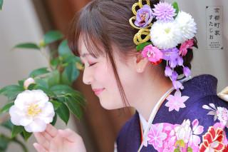 Studio Princess 京都町家すたじおの店舗画像1