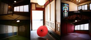 Studio Princess 京都町家すたじおの店舗画像3