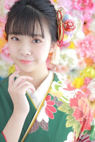 Studio Princess 神戸店の店舗画像1