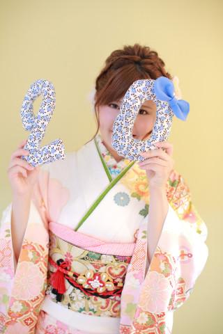 Studio Princess 神戸店の店舗画像2