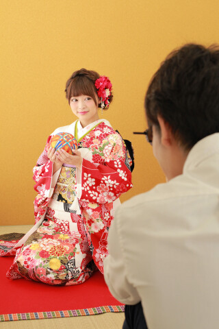 Studio Princess 神戸店の店舗画像3