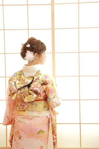 Studio Princess 神戸店の店舗画像4