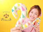 Studio Princess 岡山店の店舗サムネイル画像