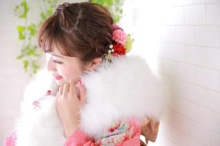 Studio Princess 鹿児島店の店舗画像1