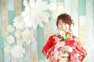 Studio Princess 鹿児島店の店舗画像2
