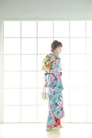 Studio Princess 鹿児島店の店舗画像5