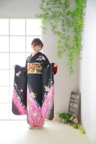 Studio Princess 鹿児島店の店舗画像6