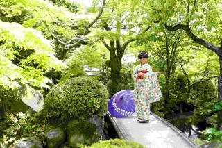「ロケーションStudio」ギャラリア神戸北野 三宮営業所の店舗画像5