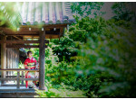 「ロケーション専門Studio」ギャラリア神戸北野 三宮営業所の店舗サムネイル画像