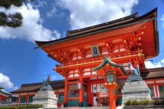 ロケーション撮影専門 ギャラリア神戸北野・京都の店舗画像6