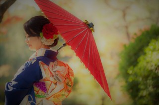 ロケーション撮影専門 ギャラリア神戸北野・大阪の店舗画像6