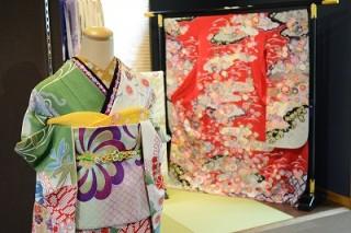 アニバーサリースタジオGarnet 富士店の店舗画像3