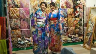 一蔵 横須賀店の店舗画像3