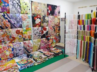 一蔵 横須賀店の店舗画像4