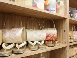 一蔵 横須賀店の店舗画像5