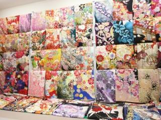 一蔵 横須賀店の店舗画像6