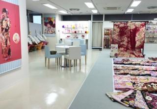 ふりそでAlice 博多店の店舗画像1
