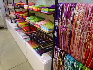 ふりそでAlice 博多店の店舗画像2