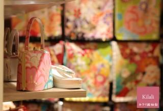 キラリ振袖館 COCOL 浦和店(ココル)の店舗画像3