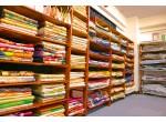 花ごよみ 六本木店の店舗サムネイル画像