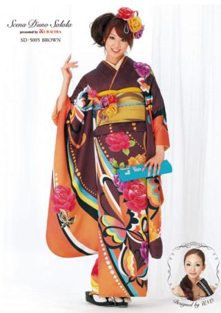 婚礼衣装 千代屋 宮津本店の店舗画像2