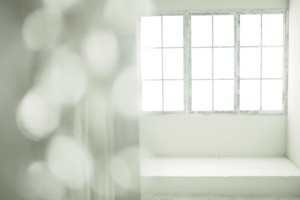 FURISODE ARC イオンモール和歌山店の店舗画像5