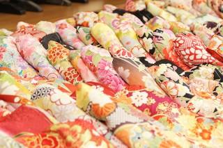 フォトスタジオ シャレニー ながの東急百貨店の店舗画像1