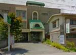 きものの丸宗の店舗サムネイル画像