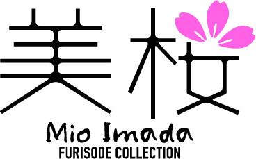 mio_furisode_rogo