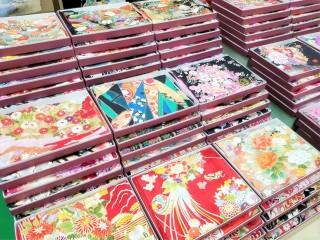 きもの処 公文の店舗画像2