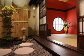 振袖専門店 フォトスタジオ シャレニー アピタ新潟亀田店の店舗画像3
