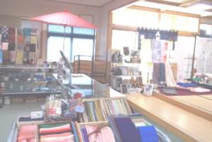 美しい着物 喜久屋の店舗画像1